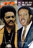 13 jan 1972