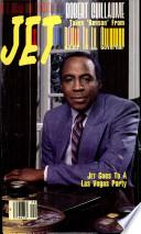 19 maj 1986