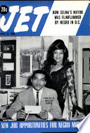 22 apr 1965