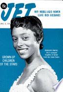 11 avg 1955