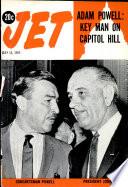 13 maj 1965