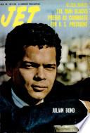 26 avg 1971