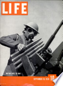 18 sep 1939