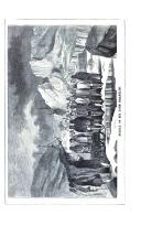 Stran 72