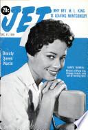 17 dec 1959