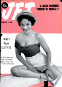4 avg 1955