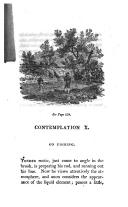 Stran 247