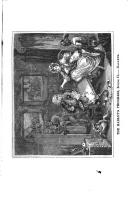 Stran 102