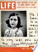 18 avg 1958