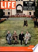 1 avg 1955