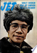 10 feb 1972