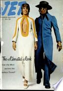 1 okt 1970