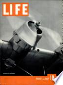 23 avg 1937
