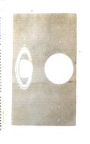 Stran 246