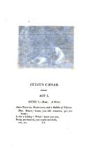 Stran 139