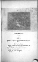 Stran 3
