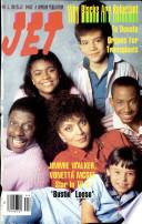 2 nov 1987