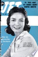 30 okt 1958