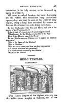 Stran 199