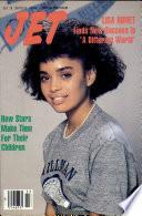 26 okt 1987