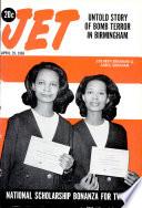 29 apr 1965