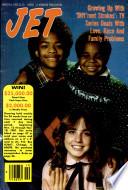 8 mar 1982