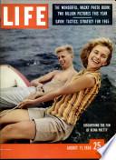 11 avg 1958