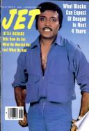 26 nov 1984
