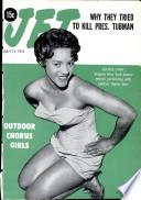 21 jul 1955