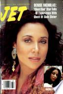 6 avg 1990