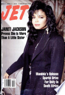 5 mar 1990