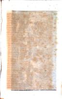 Stran 369