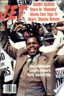 5 okt 1987