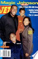7 jan 2002