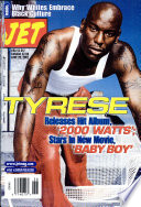 25 jun 2001