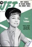 10 dec 1964