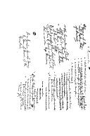 Stran 316