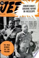 2 maj 1963