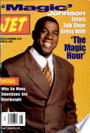 22 jun 1998