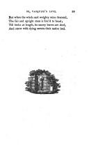 Stran 59
