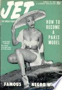 28 avg 1952