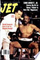 31 avg 1992