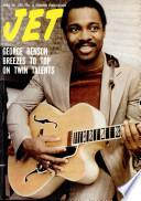 28 apr 1977