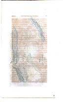 Stran 56