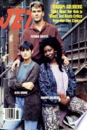 13 avg 1990