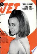 9 maj 1963