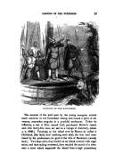 Stran 15